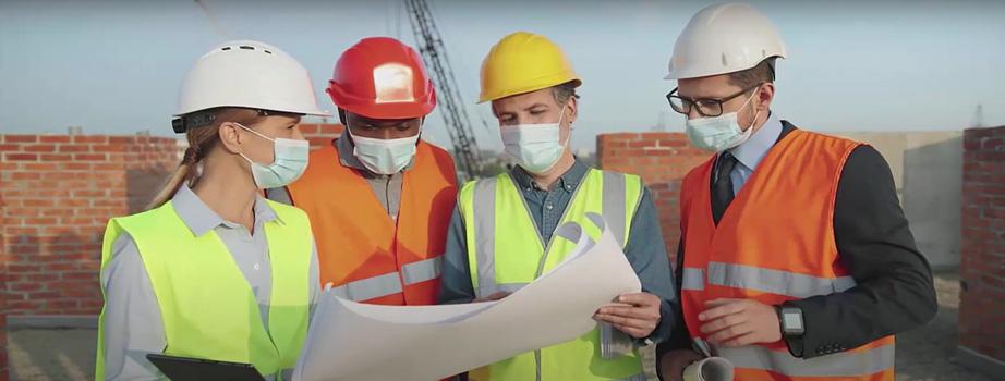 What Ails Construction Business